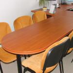 kancelářský nábytek 1