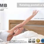 BMBkatalog-uvodtn