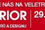 FOR-INTERIOR-PRAHA2016