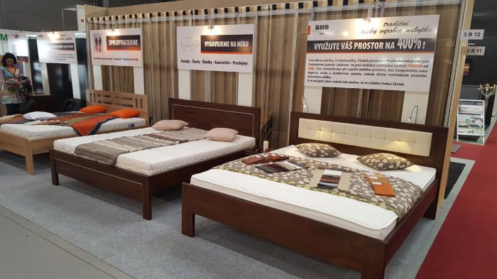 for-interior-praha-2016-2