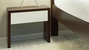 Noční stolek Miu