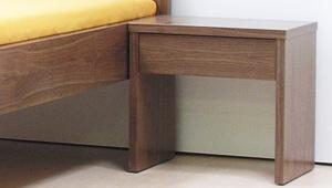Noční stolek Noemi