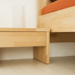 Noční stolek M03 - VOSK