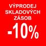 Výprodej 2016-07
