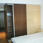 hotelový-nábytek-1