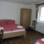 hotelový-nábytek-11