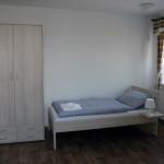 hotelový-nábytek-13