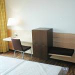 hotelový-nábytek-2