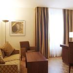 hotelový-nábytek-3