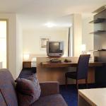 hotelový-nábytek-4
