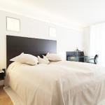 hotelový-nábytek-5