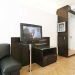 hotelový-nábytek-6