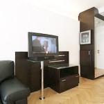 hotelový nábytek 6