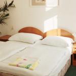 hotelový-nábytek-7
