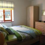 hotelový-nábytek-8