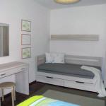 hotelový-nábytek-9