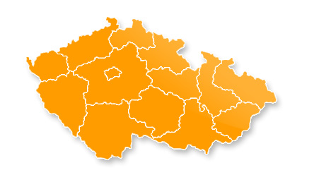 mapa_prodejci
